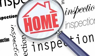 Why Home Inspections Matter
